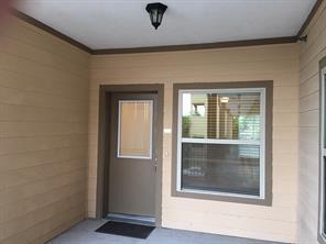 Houston Home at 3501 Chenevert Street 13 Houston , TX , 77004 For Sale