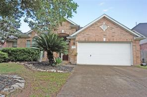 Houston Home at 6123 Rachels Court Katy , TX , 77494-8229 For Sale
