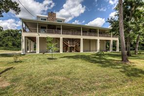 1401 Myrtlewood, Pearland, TX, 77581
