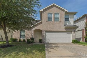 25203 Ibris Ranch, Katy, TX, 77494