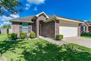 6716 Poplar Bend, League City TX 77539