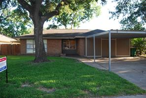 1803 colby drive, baytown, TX 77520