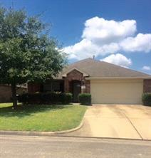 Houston Home at 19919 Malletia Dr Humble , TX , 77338-4418 For Sale