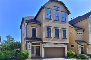 Houston Home at 2826 Kings Retreat Circle Houston , TX , 77345-5602 For Sale