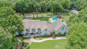 17609 Jeanie Drive, Tomball, TX 77377