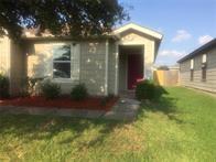 303 Silky Leaf, Houston, TX, 77073
