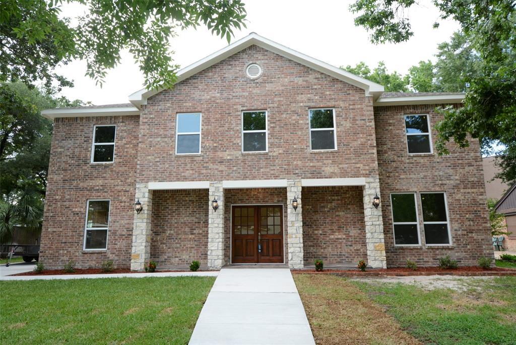 5714 Havenwoods Drive, Houston, TX 77066