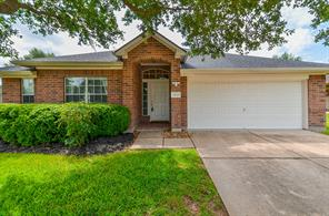 12223 Noco Drive, Tomball, TX 77375