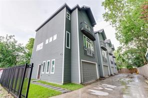 Houston Home at 622 E 28th Houston                           , TX                           , 77008 For Sale
