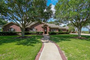 391 cr 207, east bernard, TX 77435