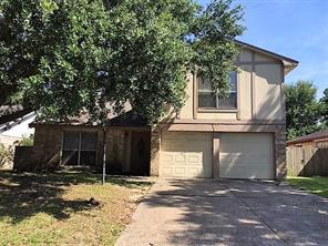 Houston Home at 7314 Pine Bower Court Humble , TX , 77346-3178 For Sale