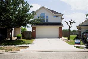 12906 maile park drive, houston, TX 77034