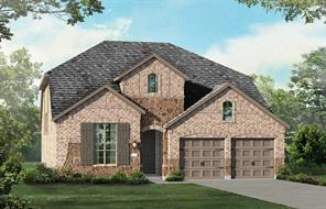 Houston Home at 18414 Aberfeldy Court Richmond , TX , 77407 For Sale