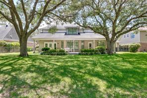 Houston Home at 1226 Austin Colony Drive Richmond , TX , 77406-1206 For Sale