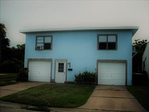 Houston Home at 1711 Bayou Homes Drive Galveston , TX , 77551-1334 For Sale