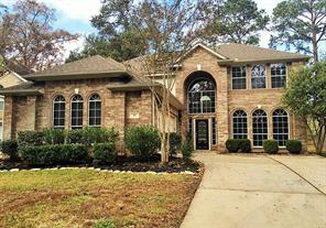 Houston Home at 37 Laguna Road Montgomery , TX , 77356-5365 For Sale