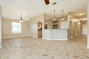 5018 Chase Court, Bacliff TX 77518