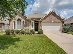 Houston Home at 3026 Spring Ranch Lane Spring , TX , 77388-5521 For Sale
