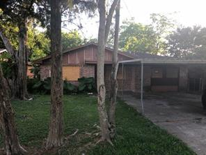 Houston Home at 306 S Brownell Street La Porte , TX , 77571-5542 For Sale
