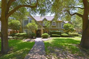 Houston Home at 1802 Crutchfield Lane Katy , TX , 77449-5113 For Sale