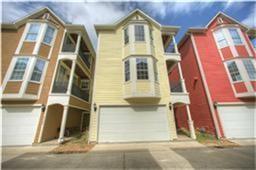 Houston Home at 219 W 27th Street E Houston , TX , 77008-2156 For Sale