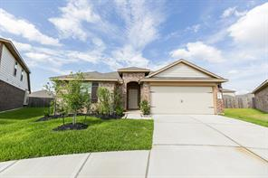 Houston Home at 29202 Vernon Forest Court Katy , TX , 77494-6946 For Sale