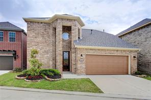 Houston Home at 14623 Sanour Road Houston , TX , 77084 For Sale