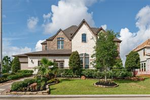 Houston Home at 4122 Stilton Lake Lane Katy , TX , 77494 For Sale