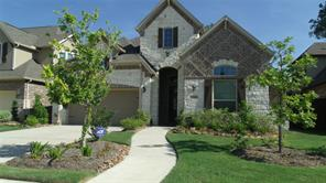Houston Home at 13418 Sipsey Wilderness Drive Humble , TX , 77346 For Sale