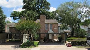 Houston Home at 779 Worthshire Street Houston , TX , 77008-6432 For Sale