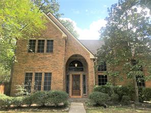 Houston Home at 511 Long Shadows Circle Spring , TX , 77388-6143 For Sale