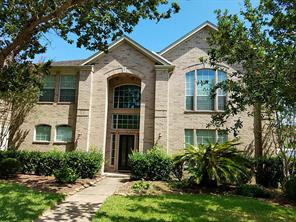 Houston Home at 2430 La Rochelle Court Seabrook , TX , 77586-8314 For Sale