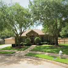1231 Magnolia Woods, Sugar Land, TX, 77479