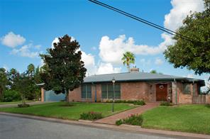 Houston Home at 1109 Harbor View Road Galveston , TX , 77550 For Sale