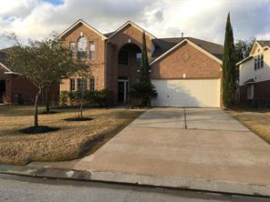 12714 Sienna Trails, Tomball, TX, 77377