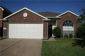 1911 Blooming Park, Katy, TX, 77450