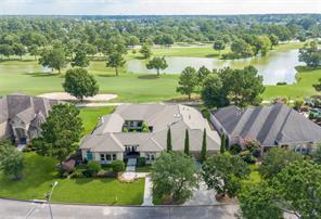 Houston Home at 20745 Sweetglen Drive Porter , TX , 77365-6390 For Sale