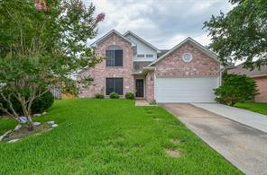 Houston Home at 518 N Marathon Way Stafford , TX , 77477-5816 For Sale