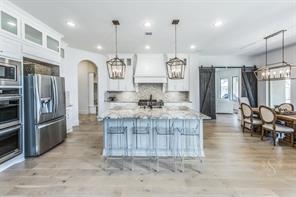 Houston Home at 28519 Hoffman Spring Lane Fulshear , TX , 77441-1663 For Sale