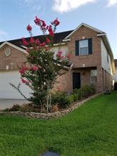 Houston Home at 4422 Arbor Lane Pasadena , TX , 77505-4251 For Sale