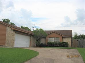 2031 Lazy, Missouri City, TX, 77489