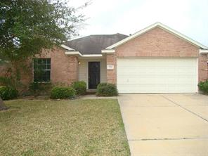 Houston Home at 7514 Braeberry Court Richmond , TX , 77407-2395 For Sale