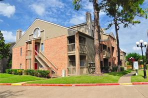 Houston Home at 2023 Gentryside Drive 204 Houston , TX , 77077-3657 For Sale