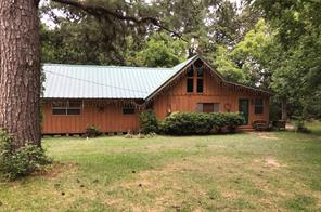 1485 County Road 2189, Cleveland, TX, 77327