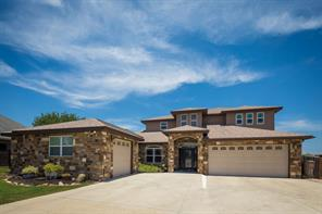 Houston Home at 2292 Stratford Grace New Braunfels , TX , 78130-8952 For Sale