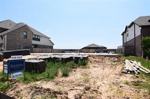 Houston Home at 19127 Bullard Creek Drive Cypress , TX , 77433 For Sale