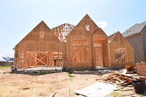 Houston Home at 19207 Bullard Creek Drive Cypress , TX , 77433 For Sale