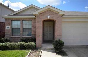 Houston Home at 15407 Sableton Crest Lane Cypress , TX , 77429-5994 For Sale