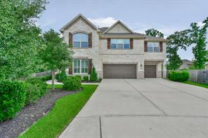 Houston Home at 126 Madeline Court Montgomery , TX , 77316-2115 For Sale
