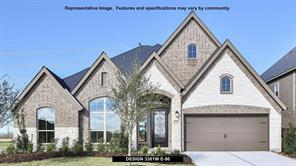 Houston Home at 3207 Shadow View Lane Missouri City , TX , 77459 For Sale